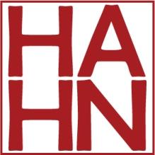 HAHN_Logo