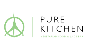 Pure-Logo-on-white