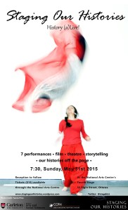 SOH Poster (1)