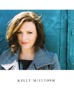 KELLY MCINTIOSH.jpg
