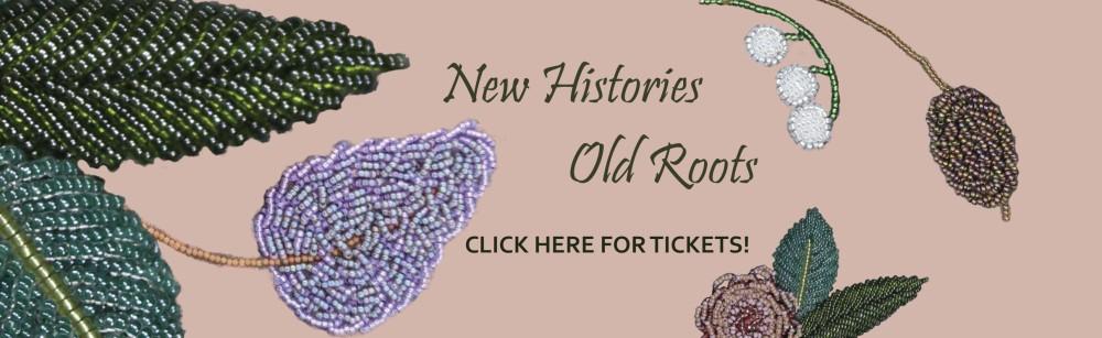 NHOR Banner for Tickets